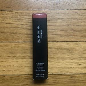 BAREPRO® LONGWEAR LIPSTICK Slim, Matte Lipstick